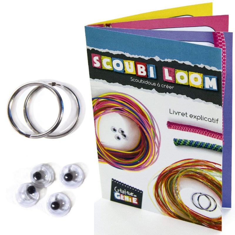 petit cadeau a fabriquer pour un anniversaire gadgetoscope les gadgets insolites pass s au. Black Bedroom Furniture Sets. Home Design Ideas