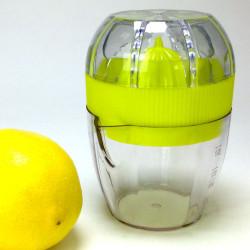 Presse-citron réservoir