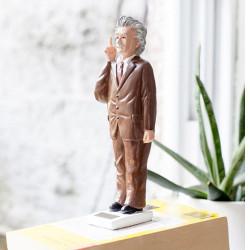 Einstein solaire