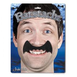 Moustache Chauve-souris