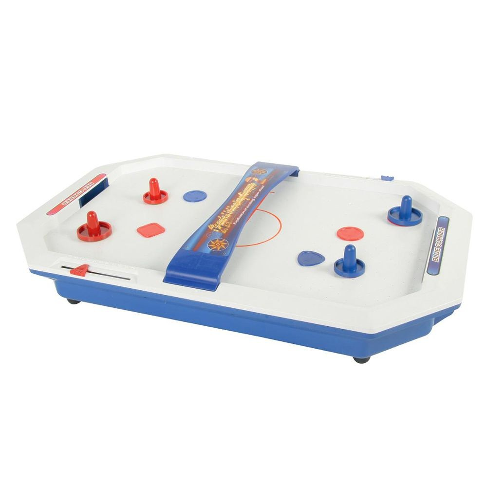 table 224 coussin d air hockey 224 19 99