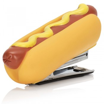 Agrafeuse Hot-Dog