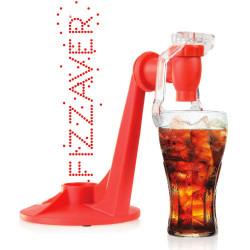 Distributeur de boisson Fizzaver