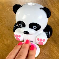 Sèche-ongles Panda