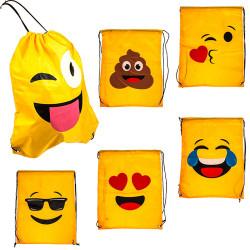 Sac fashion Emoji