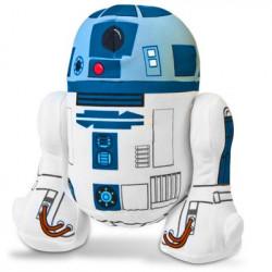 Peluche Star Wars R2D2