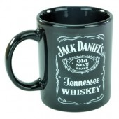 Mug Jack Daniel&#039;s
