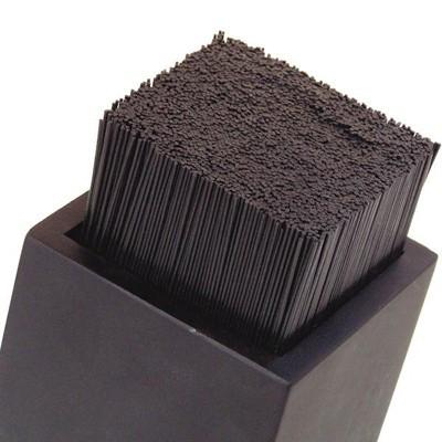 porte couteaux universel fibres 24 99. Black Bedroom Furniture Sets. Home Design Ideas