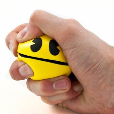gadget anti stress bureau pas cher gadgets antistress balle gadgetoscope les gadgets