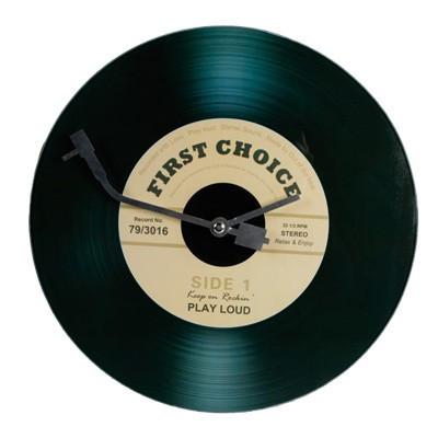 pin platines vinyle tout savoir pas cd vs 33t merci topic