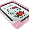 Miroir Hello Kitty