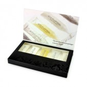 Coffret Spa essentials