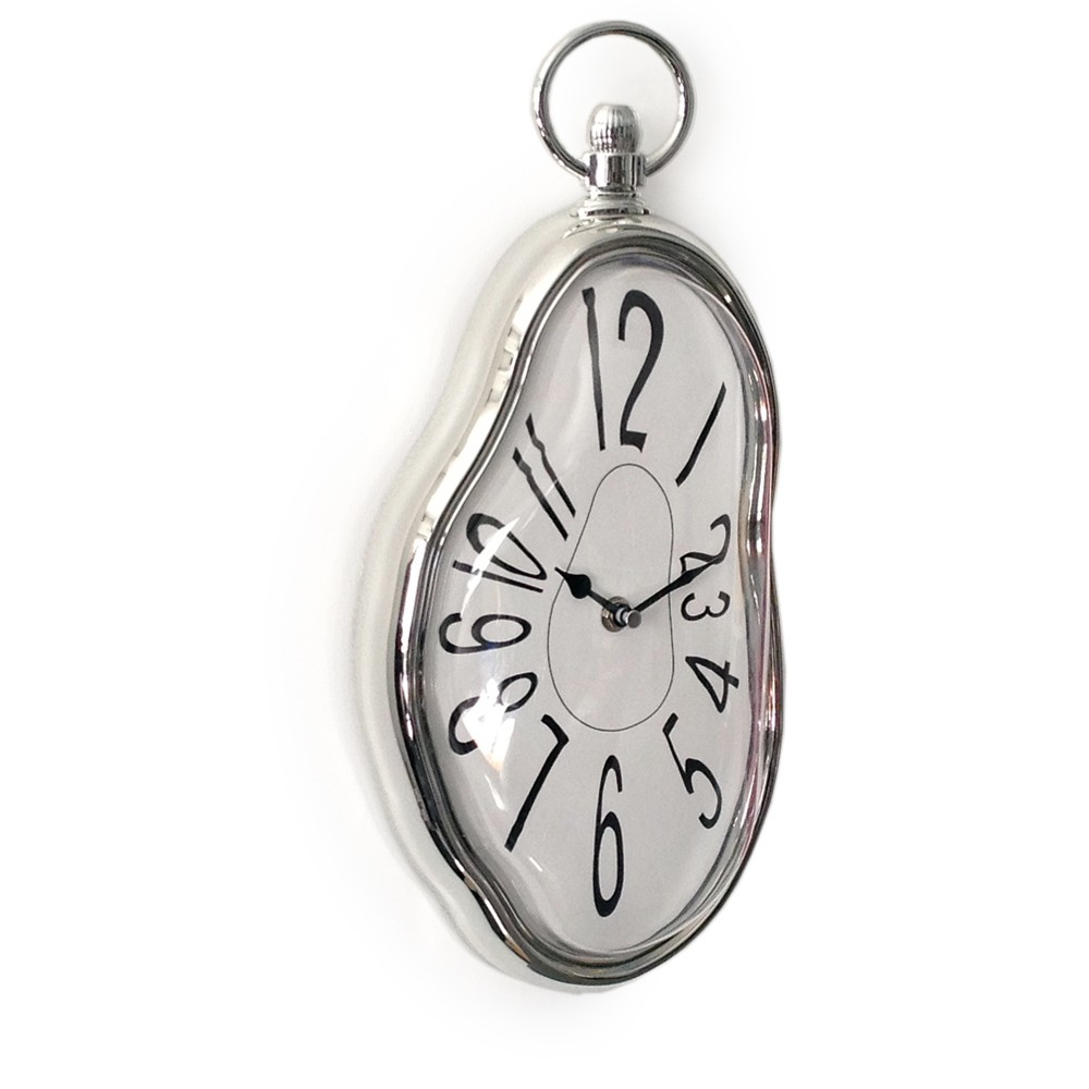 Cadeau horloge originale – vente cadeaux reveil insolites pas cher