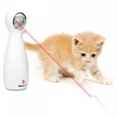 Frolicat laser automatique pour chat