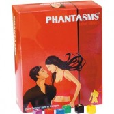 Jeu Phantasms