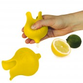 Presse citron silicone