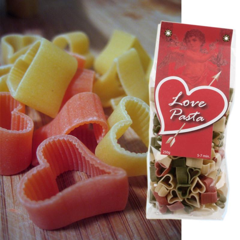 des aliments originaux à mettre dans votre assiette !