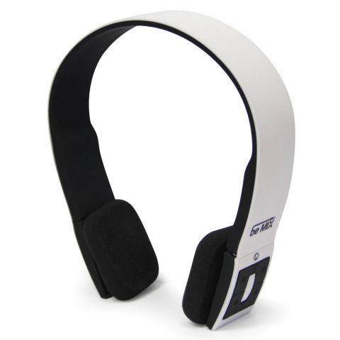 casque audio bluetooth avec micro 34 99. Black Bedroom Furniture Sets. Home Design Ideas