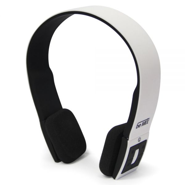 casque audio bluetooth images