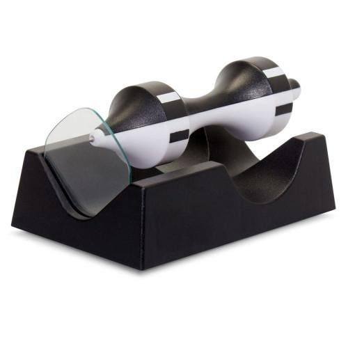gadgets bureau vuln rabilit s microsoft conseille la d. Black Bedroom Furniture Sets. Home Design Ideas