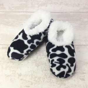 Chaussons snoozies 38/39