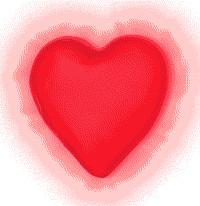 Vente Coeur chauffant