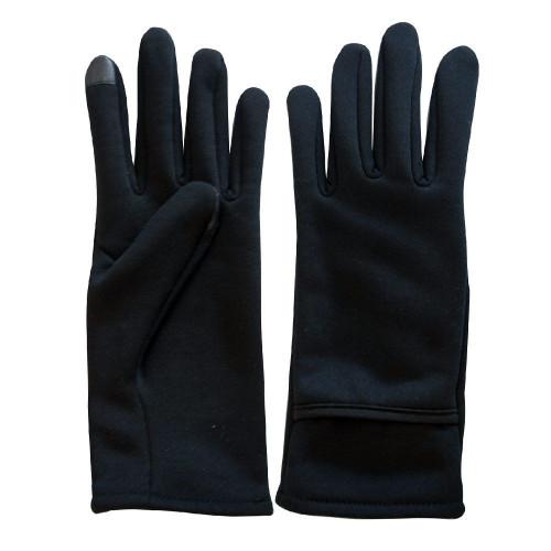 gants tactiles l gants taille l 7 12. Black Bedroom Furniture Sets. Home Design Ideas