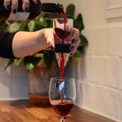Vinalito aérateur de vin