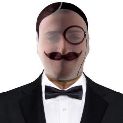 Masque Gentleman
