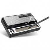 Vente Stylophone