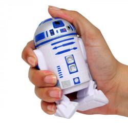R2D2 anti-stress Star Wars