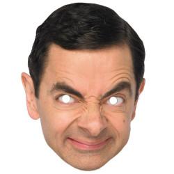 Masque Mr Bean
