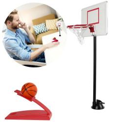 Mini Jeu de basket de bureau