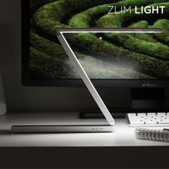 Lampe Led pliable USB