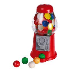 MINI distributeur de chewing-gum
