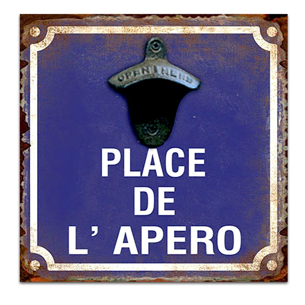 d co ap ro plaque d capsuleur mural place de l 39 ap ro 14. Black Bedroom Furniture Sets. Home Design Ideas