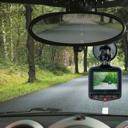 Caméra embarquée pour voiture