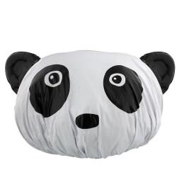 Bonnet de bain Panda