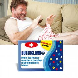 Médicament Durcigland