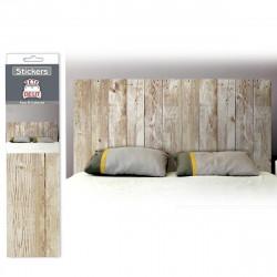 grossiste gadget vente gadgets geek high tech design et cadeaux insolites. Black Bedroom Furniture Sets. Home Design Ideas