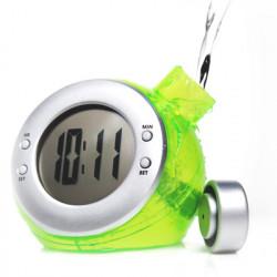 Pendule écologique H2O