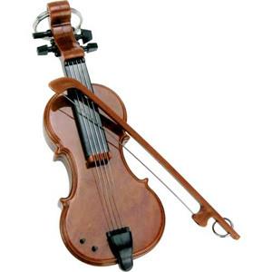 Vente Mini violon