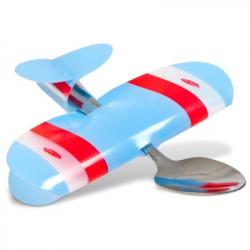 Cuillère avion Babyplane