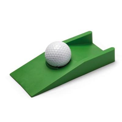 Bloc-porte golf