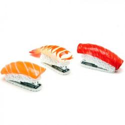 Agrafeuse Sushi