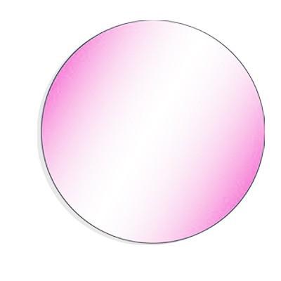 Miroir cercle 145 mm