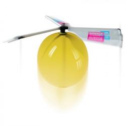 Ballon-coptère