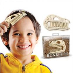 Peigne fossile Bonehead
