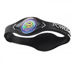 Bracelet équilbre et vitalité Powerbalance