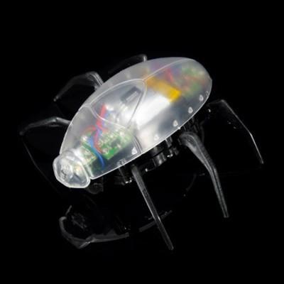Insecte robotisé Cybug